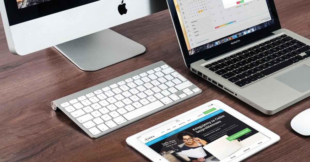 website carbon footprint